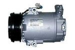 Kompresor klimatyzacji LIZARTE 81.06.17.002