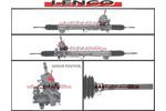Przekładnia kierownicza LENCO SGA1009L LENCO SGA1009L