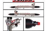 Przekładnia kierownicza LENCO SGA907L LENCO SGA907L