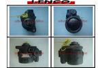 Pompa wspomagania układu kierowniczego LENCO SP3633 LENCO SP3633