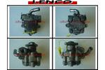 Pompa wspomagania układu kierowniczego LENCO SP4088 LENCO SP4088