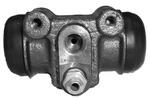 Cylinderek hamulcowy sbs 1340803644