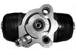 Cylinderek hamulcowy sbs 1340804531 sbs 1340804531