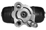 Cylinderek hamulcowy sbs 1340804532 sbs 1340804532