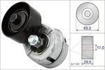 Napinacz paska klinowego wielorowkowego AUTEX 601347 AUTEX 601347