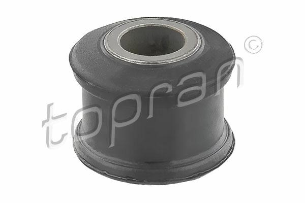 Poduszka łącznika stabilizatora