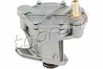 Pompa podciśnieniowa układu hamulcowego - pompa vacuum TOPRAN 113 911 TOPRAN 113911