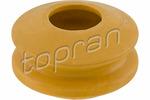Odbój amortyzatora TOPRAN 208 020 TOPRAN 208020