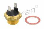 Przełącznik termiczny wentylatora chłodnicy TOPRAN 202 350 TOPRAN 202350