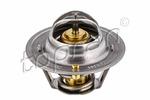 Termostat układu chłodzenia TOPRAN 300813