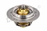 Termostat układu chłodzenia TOPRAN 721 709 TOPRAN 721709