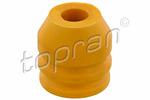 Odbój amortyzatora TOPRAN 205 154 TOPRAN 205154
