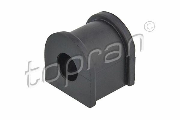 Guma drążka stabilizatora