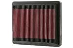 Filtr powietrza K&N FILTERS  33-2081