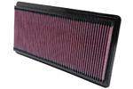 Filtr powietrza K&N FILTERS  33-2111