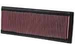 Filtr powietrza<br>K&N Filters<br>33-2181