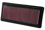 Filtr powietrza K&N FILTERS 33-2308 K&N FILTERS  33-2308