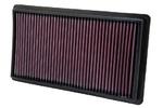 Filtr powietrza K&N FILTERS  33-2395