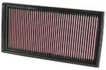 Filtr powietrza K&N FILTERS  33-2405