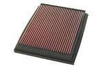 Filtr powietrza K&N FILTERS  33-2526