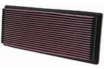 Filtr powietrza K&N FILTERS  33-2573
