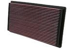 Filtr powietrza K&N FILTERS  33-2670