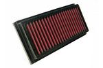 Filtr powietrza K&N FILTERS  33-2727
