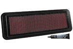Filtr powietrza K&N FILTERS  33-2784