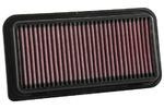 Filtr powietrza K&N FILTERS 33-3108 K&N FILTERS  33-3108