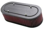 Sportowy filtr powietrza K&N FILTERS 56-1770-2 K&N FILTERS  56-1770-2