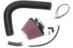 Sportowy system filtrowania powietrza K&N FILTERS  57-0107-1
