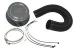 Sportowy system filtrowania powietrza K&N FILTERS  57-0187