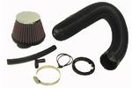 Sportowy system filtrowania powietrza K&N FILTERS  57-0193-1