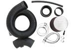 Sportowy system filtrowania powietrza K&N FILTERS  57-0435