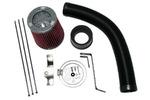 Sportowy system filtrowania powietrza K&N FILTERS  57-0443