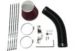 Sportowy system filtrowania powietrza K&N FILTERS  57-0444