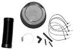 Sportowy system filtrowania powietrza K&N FILTERS  57-0490