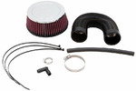 Sportowy system filtrowania powietrza K&N FILTERS  57-0544