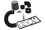 Sportowy system filtrowania powietrza K&N FILTERS  57-0570