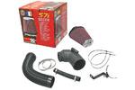 Sportowy system filtrowania powietrza K&N FILTERS  57-0673