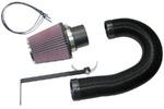 Sportowy system filtrowania powietrza K&N FILTERS  57-0689