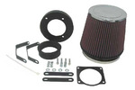 Sportowy system filtrowania powietrza K&N FILTERS 57-2513-1 K&N FILTERS  57-2513-1