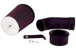 Sportowy system filtrowania powietrza K&N FILTERS  57-3503
