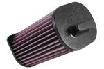 Filtr powietrza K&N FILTERS E-0663 K&N FILTERS E-0663