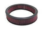 Filtr powietrza K&N FILTERS E-1510 K&N FILTERS  E-1510