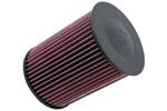 Filtr powietrza<br>K&N Filters<br>E-2993
