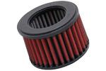 Filtr powietrza K&N FILTERS E-4310 K&N FILTERS  E-4310
