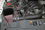 Filtr oleju<br>K&N Filters<br>HP-1003
