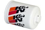 Filtr oleju K&N Filters  HP-2008