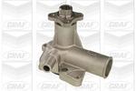 Pompa wody GRAF PA117